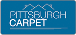 Pittsburgh Carpet logo
